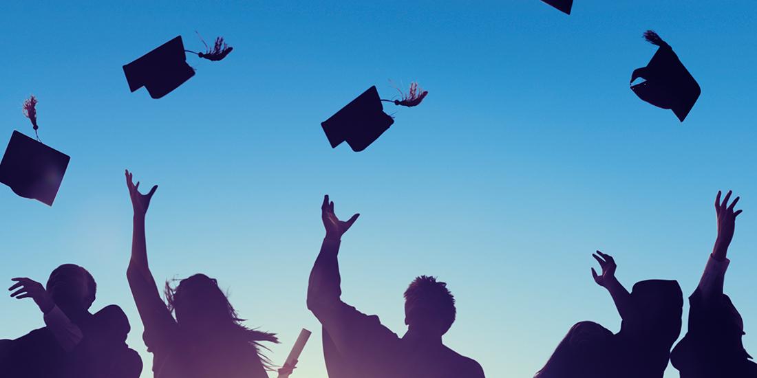 Graduation Guides